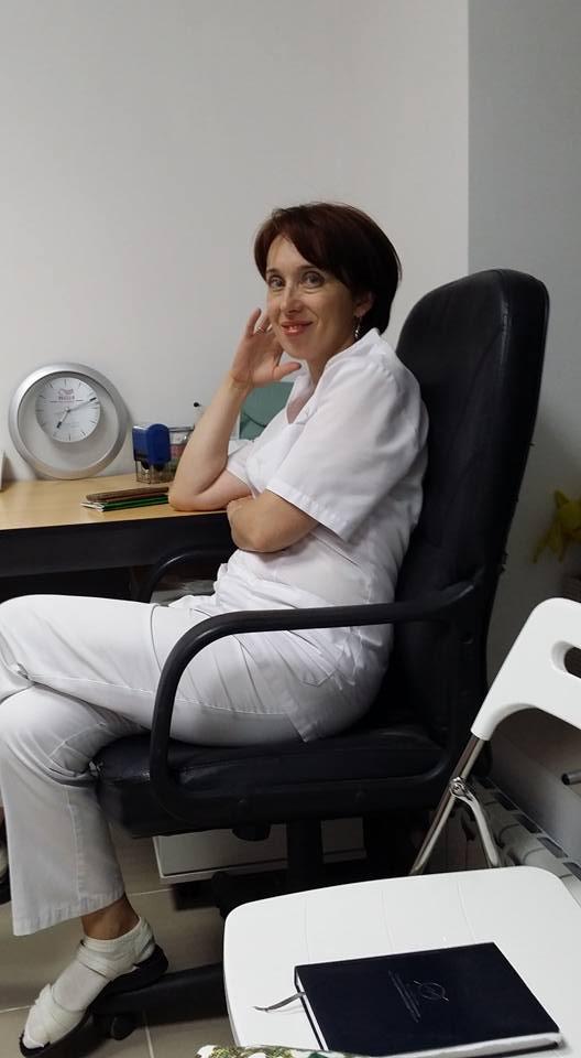 междисциплинарный подход в ортодонтическом лечении